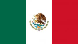 멕시코 엘꼬요떼에서 7월 선교편지